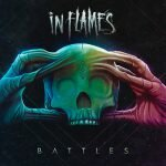 in-flames-battles-artwork