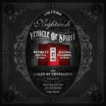 2016-nightwish-vehicle-of-spirit-cover